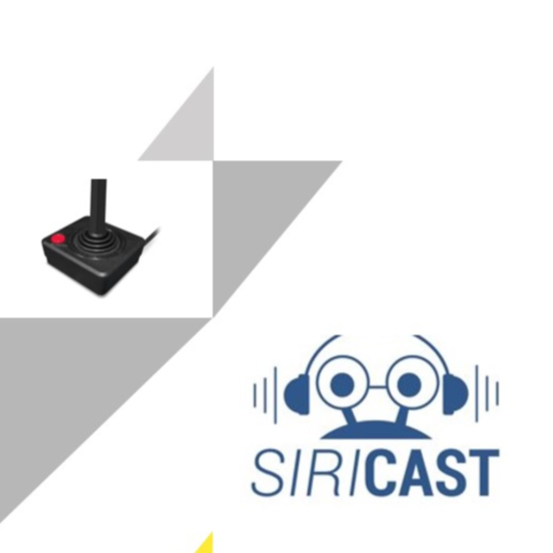 SiriCast #19 – Games que merecem um Reboot