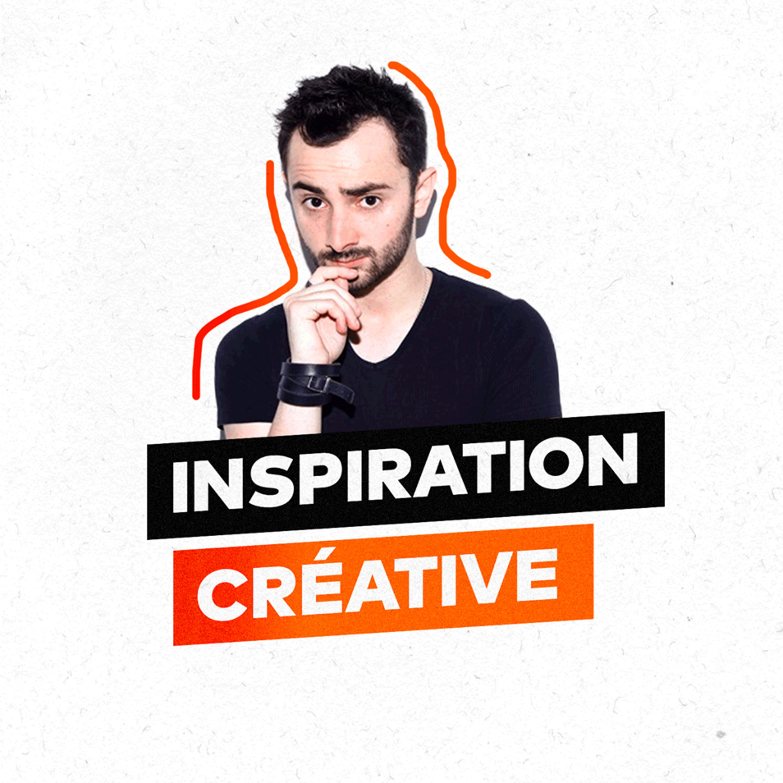 #01 - Julien Josselin : Créer ses propres outils