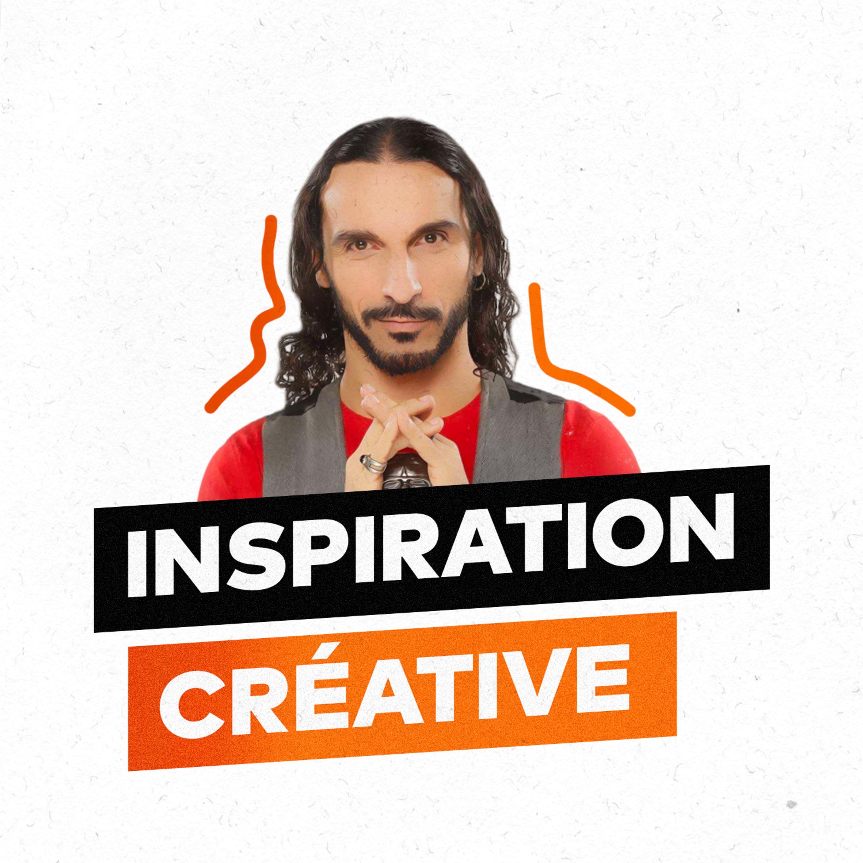 #02 – Dédo : Planter les graines de la créativité