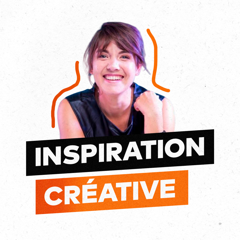 #05 – Éléonore Costes : Régénérer son énérgie créative