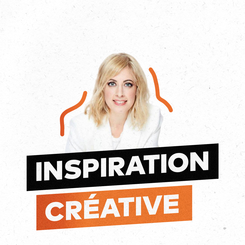 #12 – Marina Chiche : La re-création