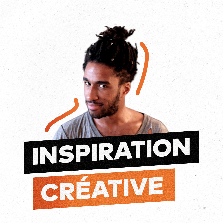 #13 – Raphael Federici : S'éloigner du cliché du créateur