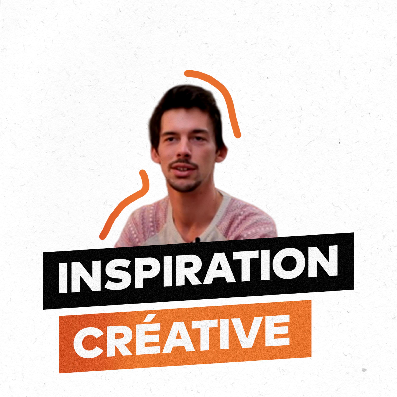 #14 - Thomas Delalande : Evaluer la valeur de son art