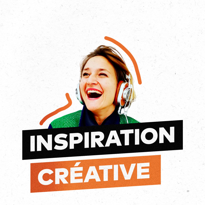 #16 - Pénélope Bœuf : Créer pour trouver sa place