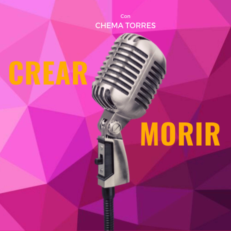 EP 47 | Ahorrando para el mañana | Olga Sanchez