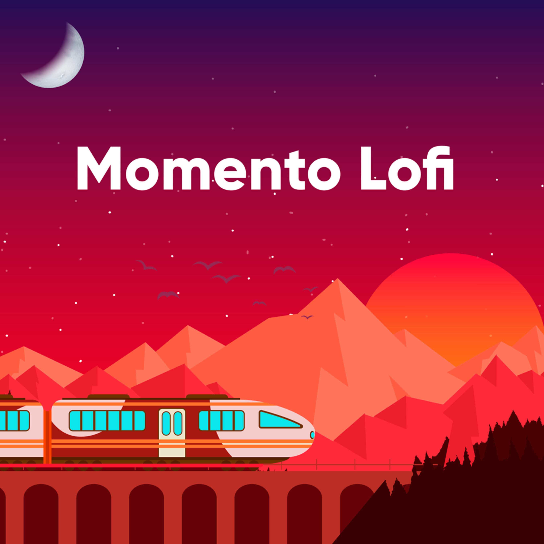 MoLofi - De Bonoro a Joker