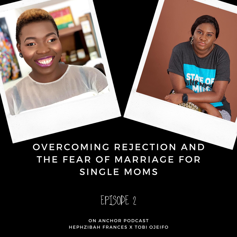 Podcasts By Hephzibah Frances on Jamit