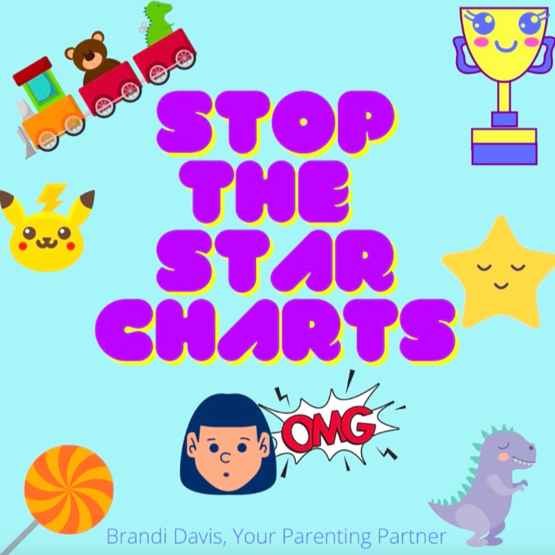 Stop Star Charts