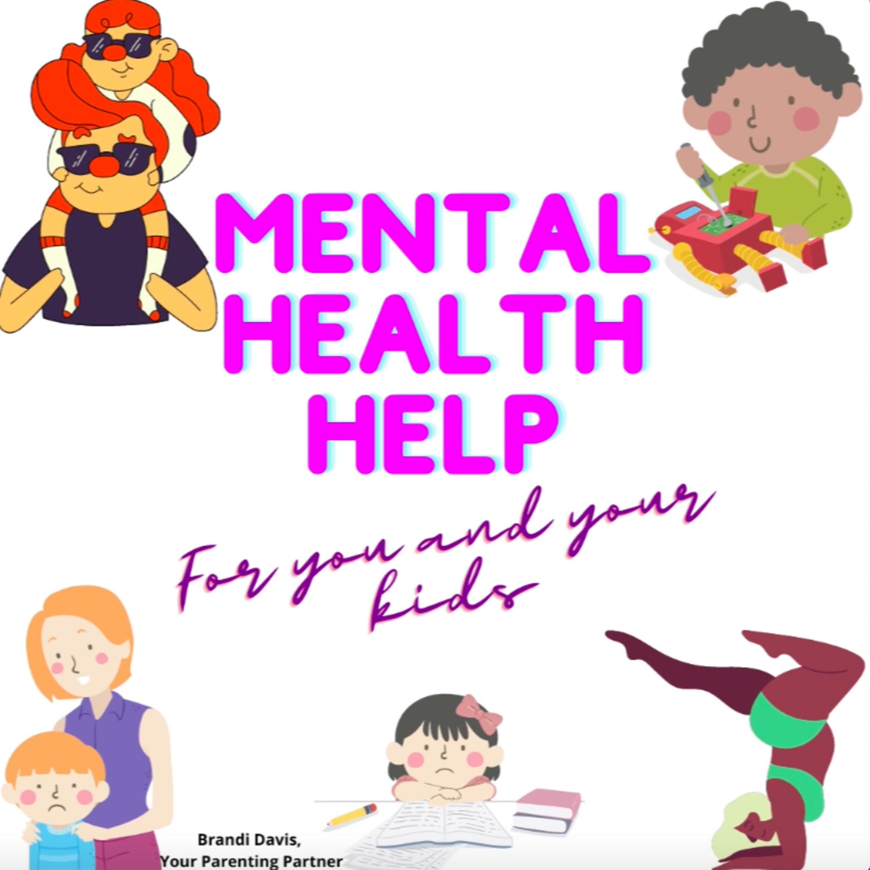 Mental Health Help