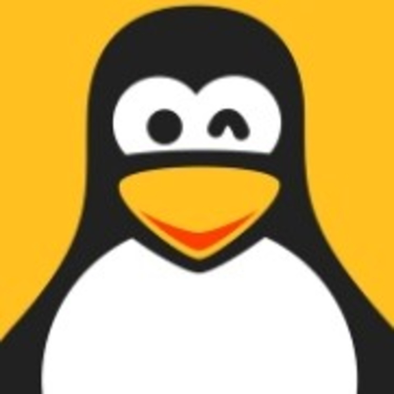 Hablemos de Linux – Experiencia Personal.