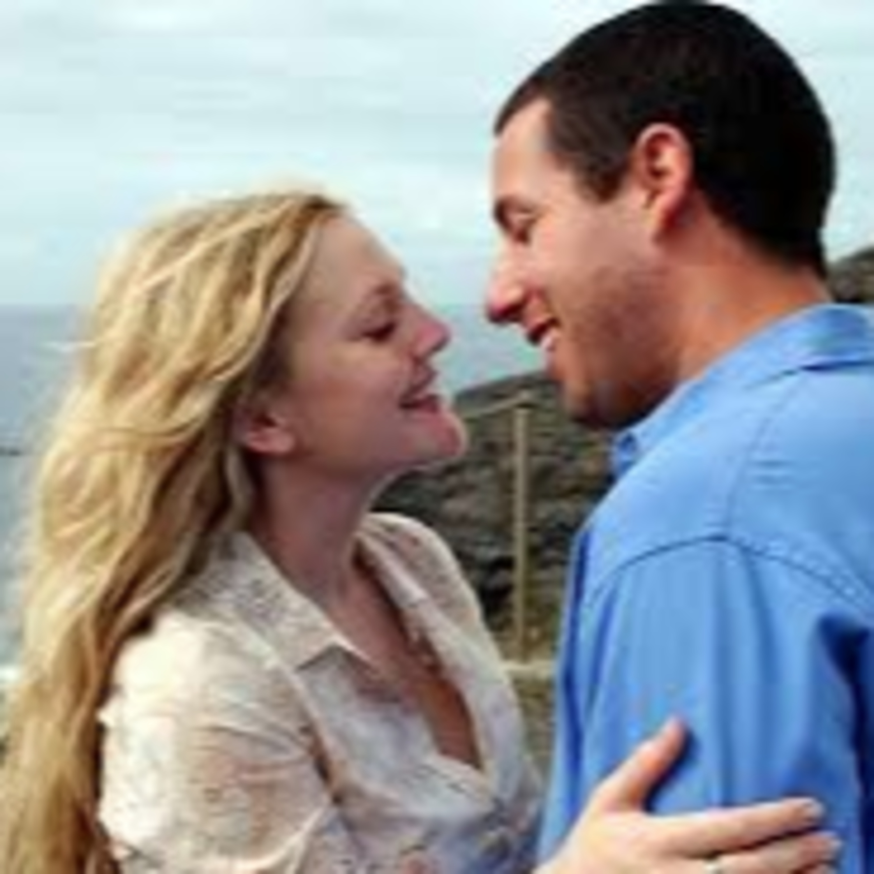 #116: 50 First Dates