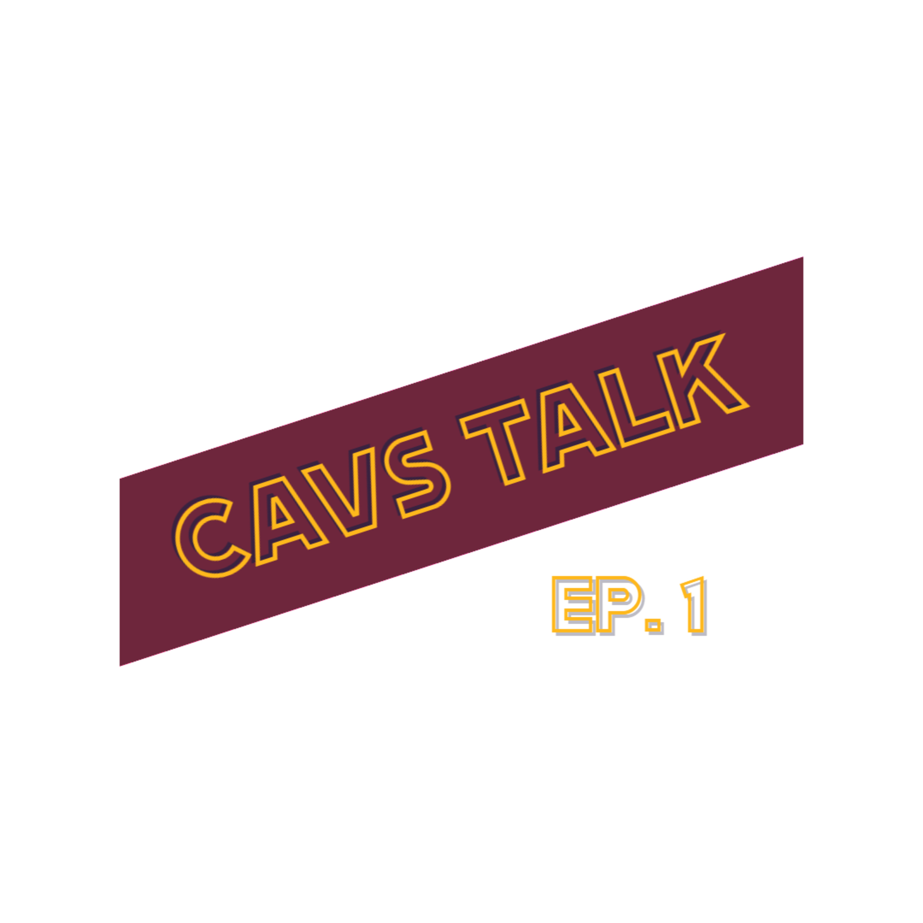 2019-20 Season Preview: For the Cavaliers and For Us