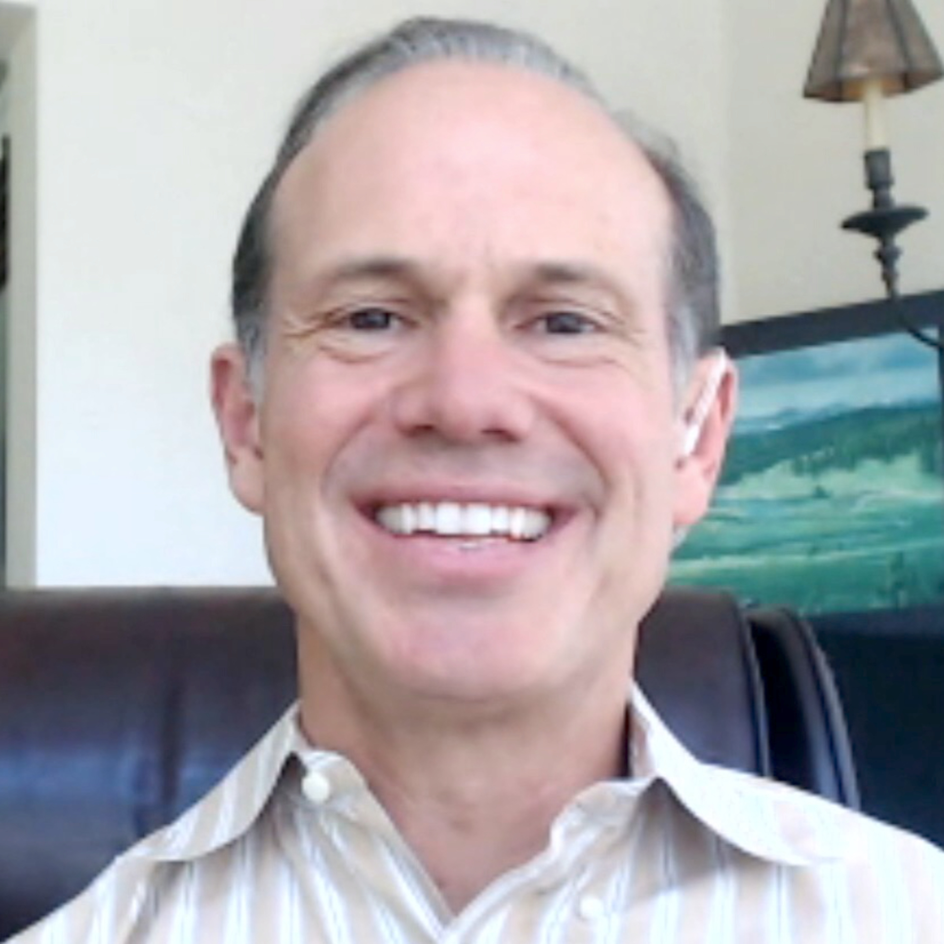 Dr Scott Stoll - Ask a Doctor