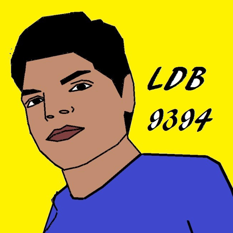 LDB 10 questões parte 5