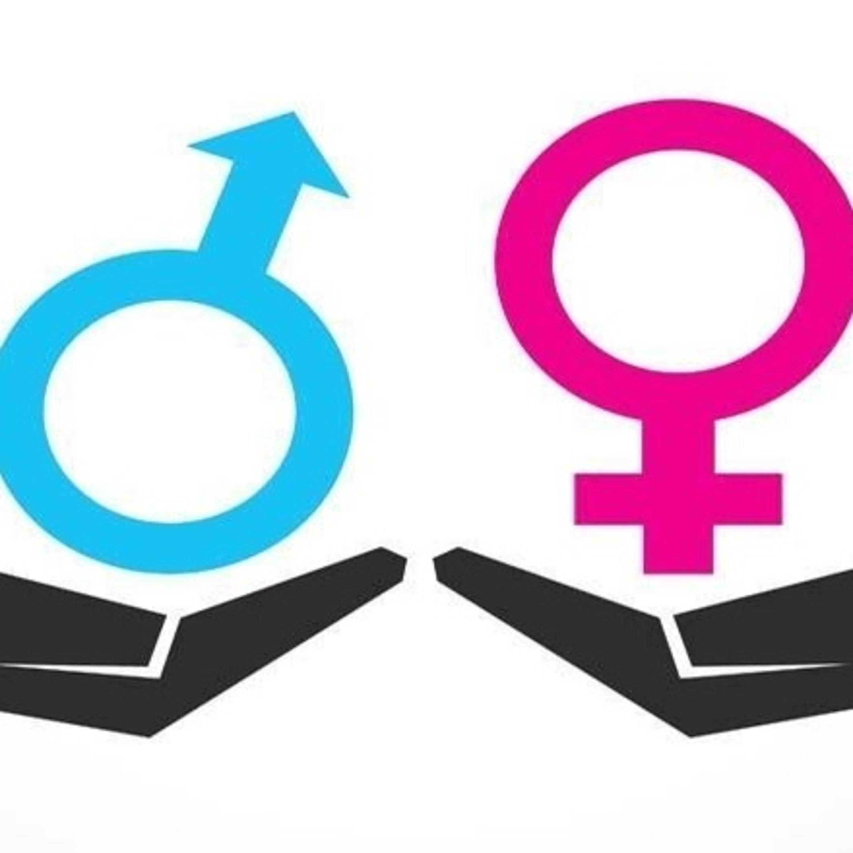 Podcast #1 - Feminism