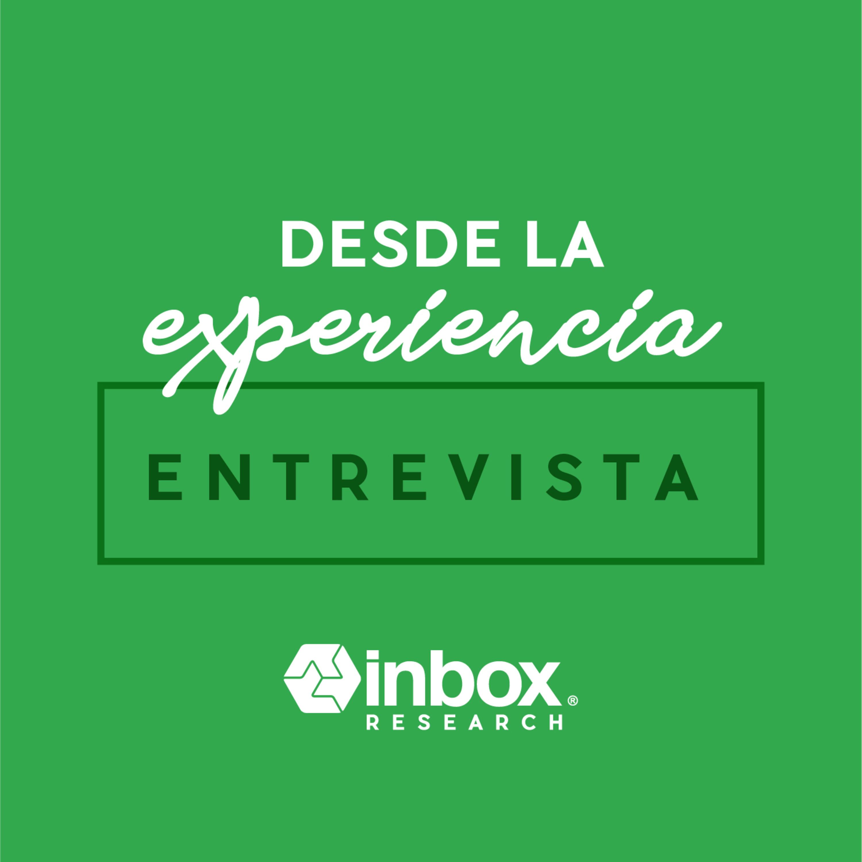La importancia del Employee Experience EX_Luz Santander & Silvia Mendez