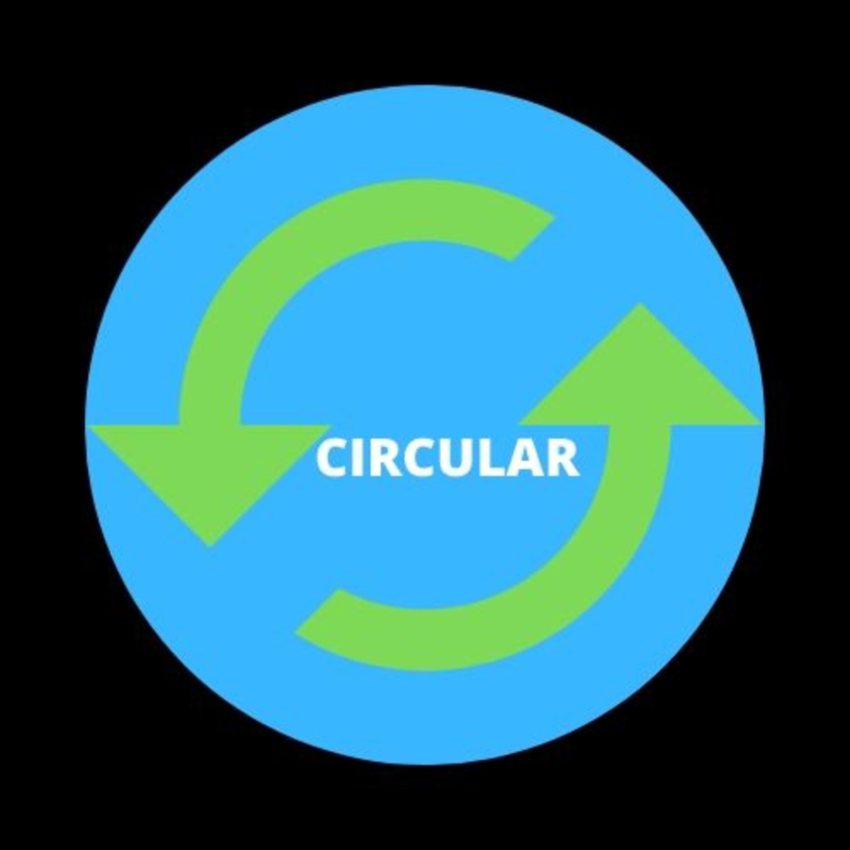 Estrategias empresariales sostenibles desde la Economia Circular