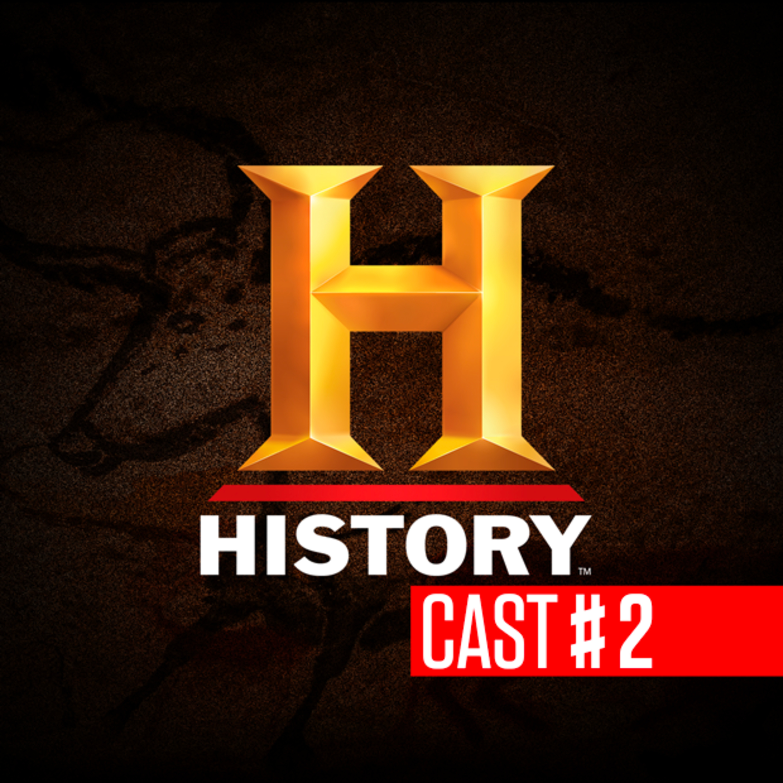 HistoryCast #2: 115 anos da Revolta da Vacina