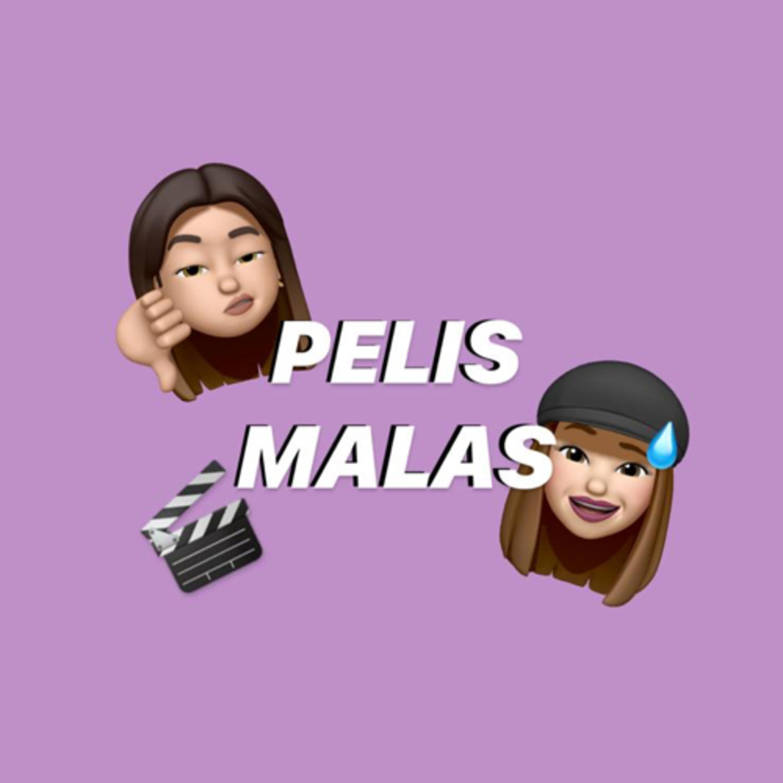 KEEP IT CUTRE 1x13: PELIS MALAS