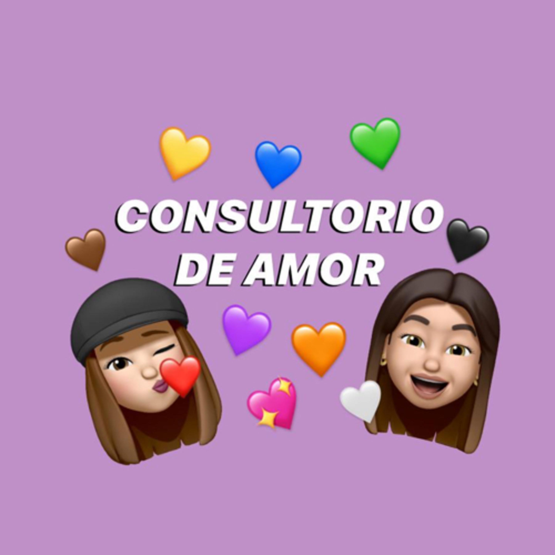 KEEP IT CUTRE 1x15 : CONSULTORIO DEL AMOR