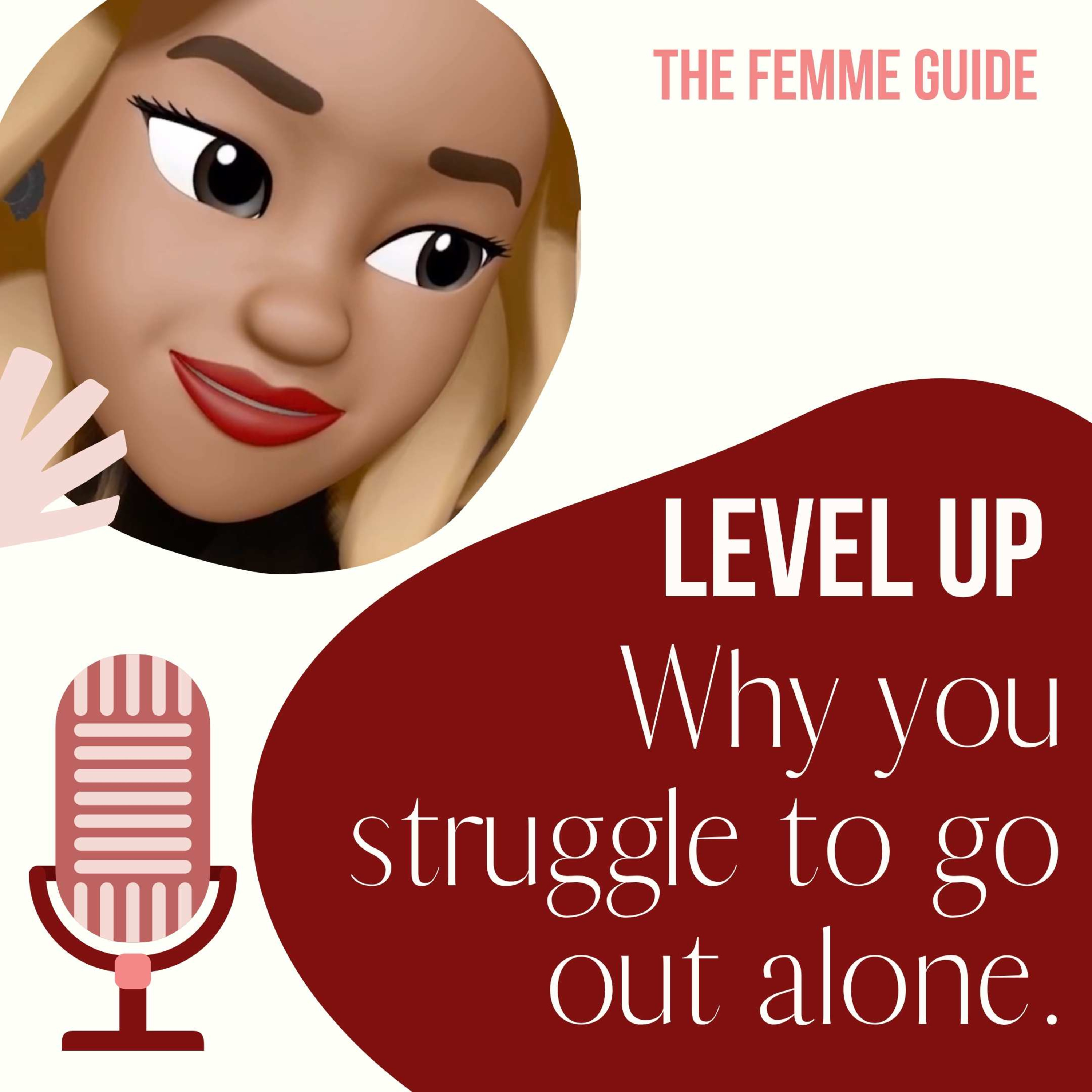 The Femme Guide