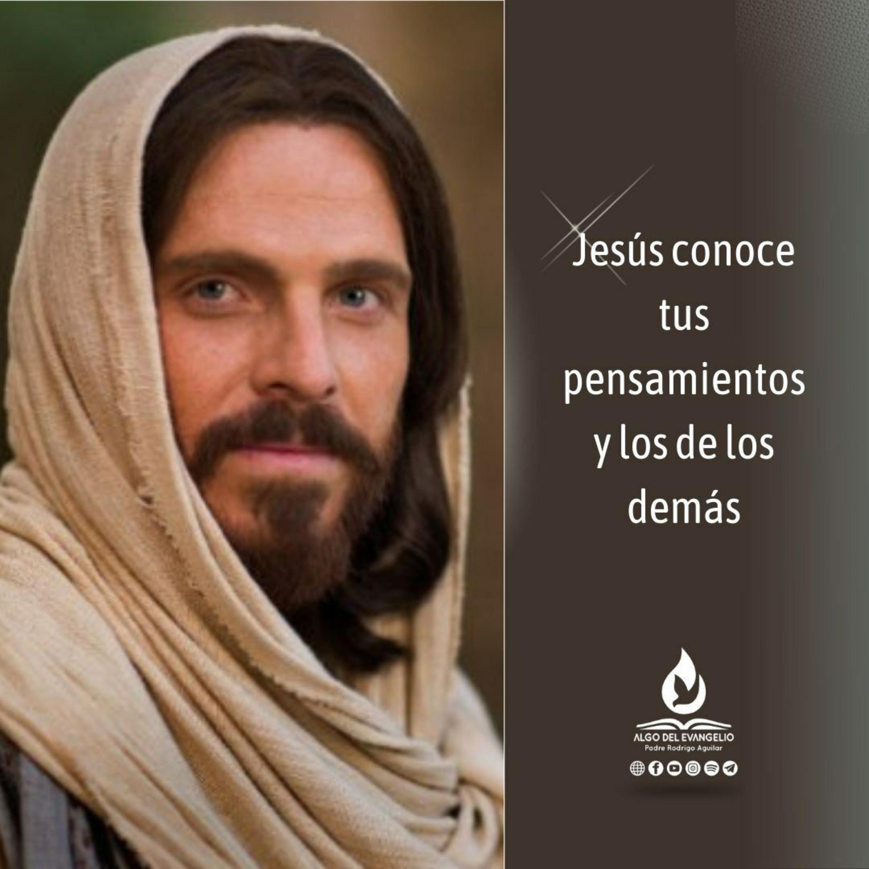 Lucas 11, 15-26 – XXVII Viernes del Tiempo Ordinario