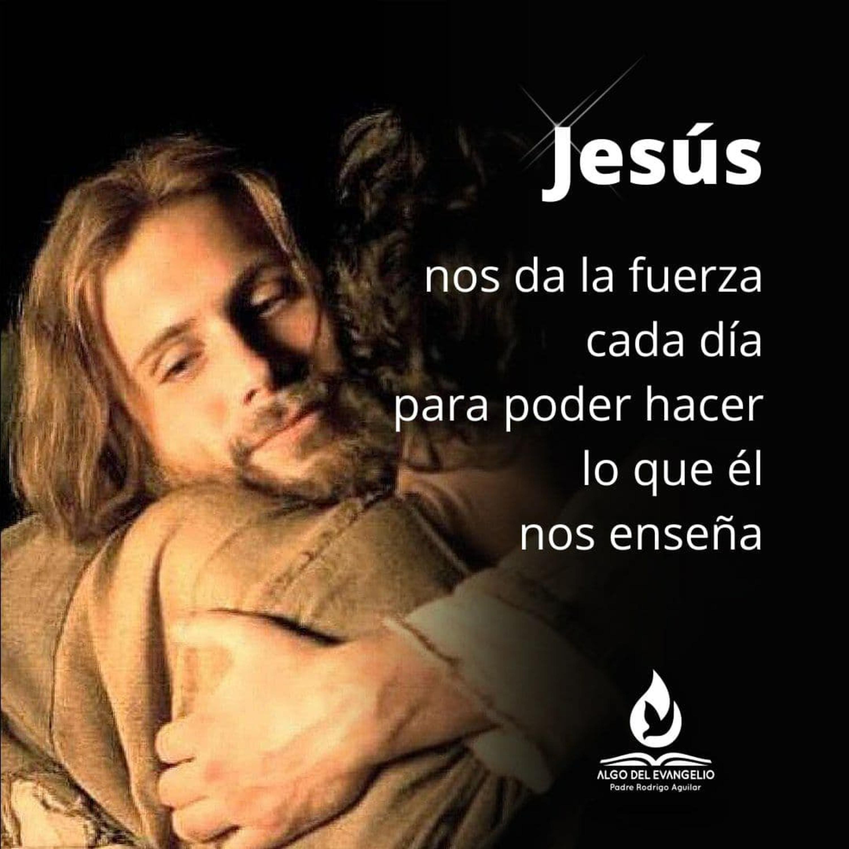 Lucas 12, 8-12 – XXVIII Sábado del Tiempo Ordinario