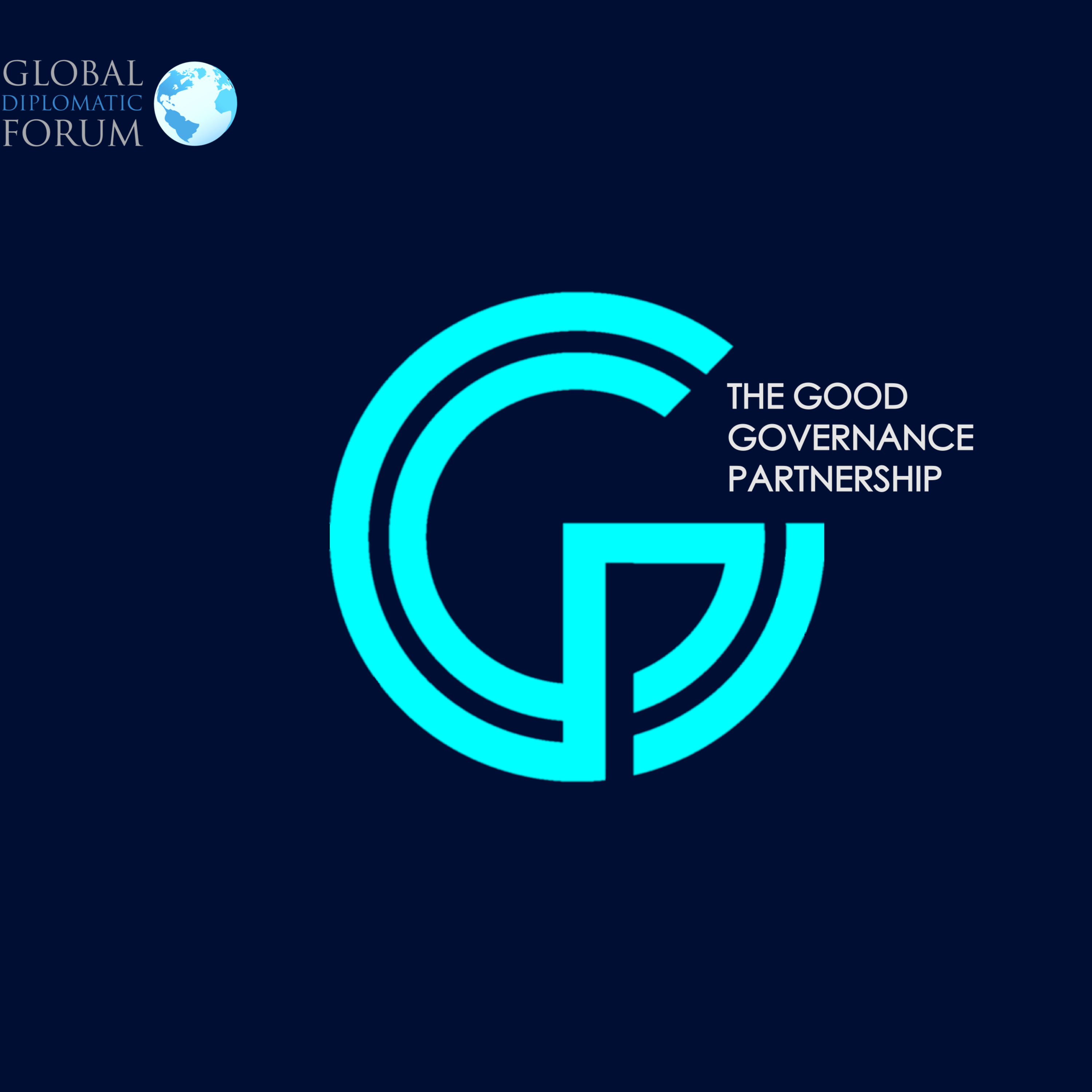 Introduction to the Good Governance Partnership