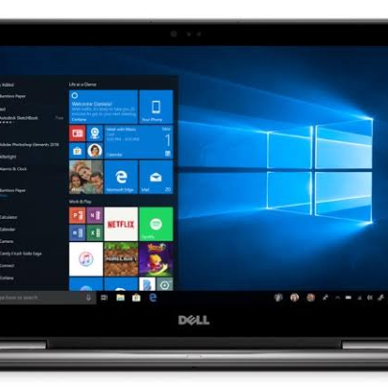 Usa o Windows 10? Conheça sete ajustes para reforçar sua segurança
