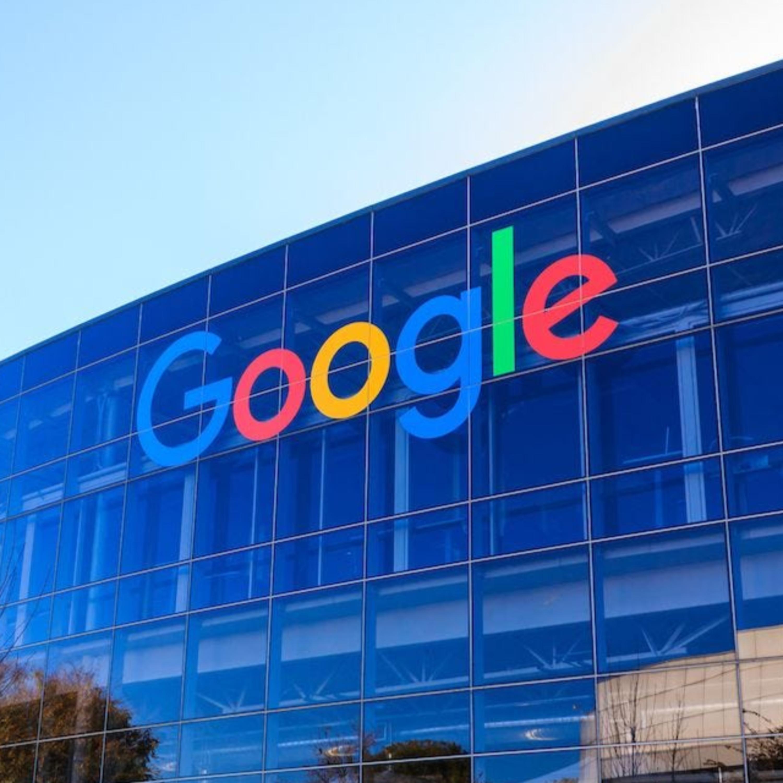 Google vai oferecer contas correntes a usuários em 2020