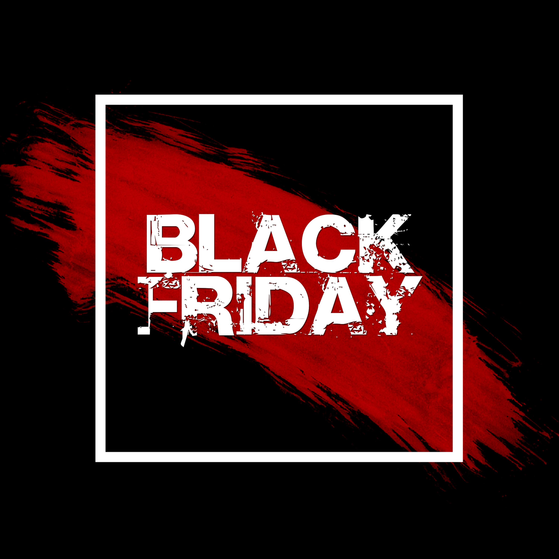 Black Friday: Compare preços e modelos e proteja-se contra falsas promoções