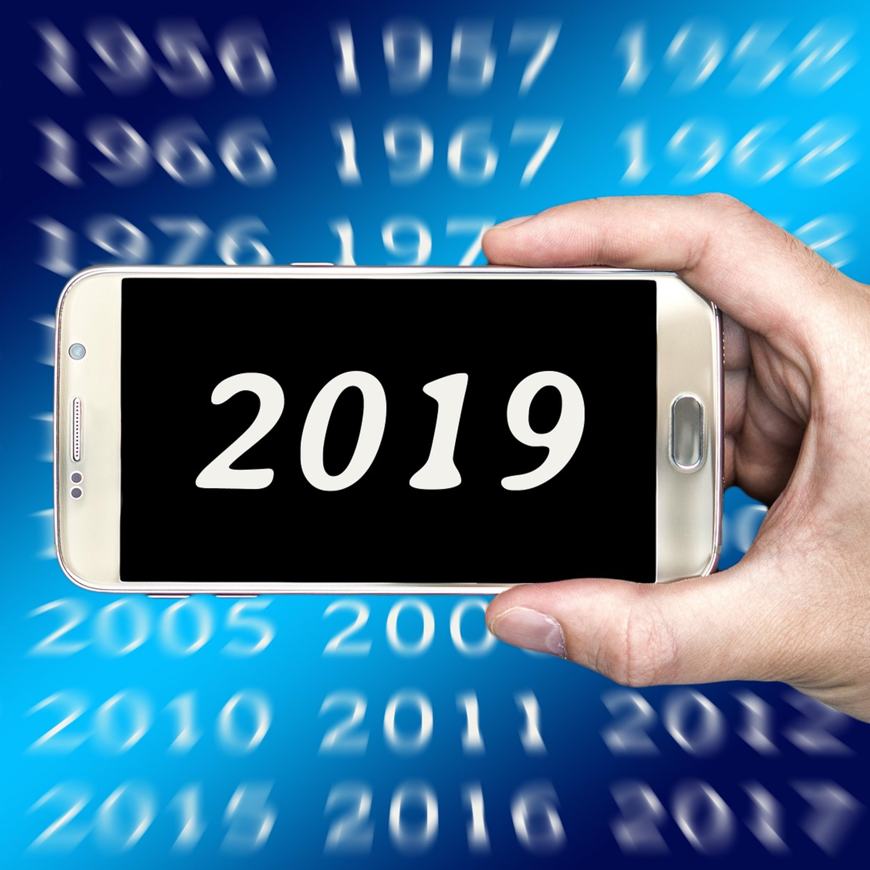 Retrospectiva: os fatos que marcaram o ano na área de tecnologia