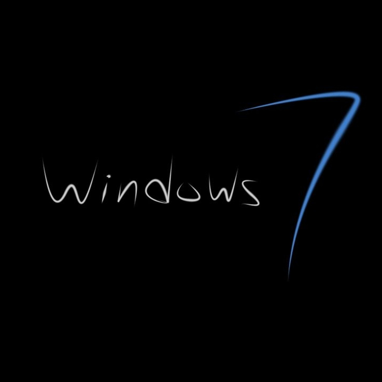 Fim do Windows 7: há riscos de continuar usando o sistema?