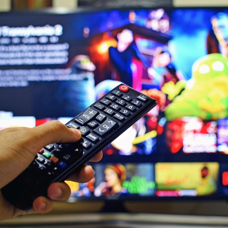 Quiz Parte 2: desvende mitos sobre Smart TV's e outras tecnologias