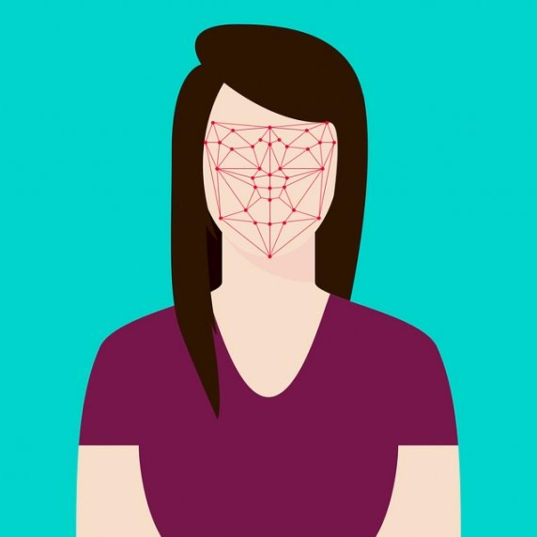 Reconhecimento facial: prós e contras da tecnologia