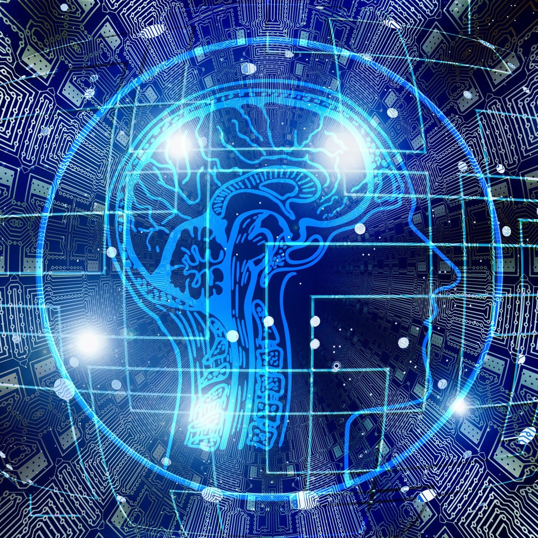 Tudo o que você precisa saber sobre a inteligência artificial!