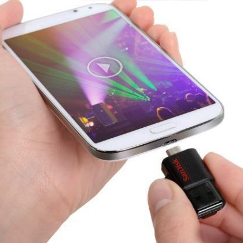 Saiba como preparar o celular para envio à assistência técnica