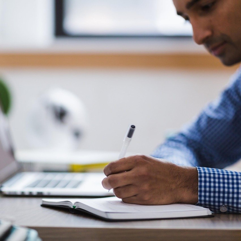Home office: conheça as ferramentas que vão facilitar o seu trabalho