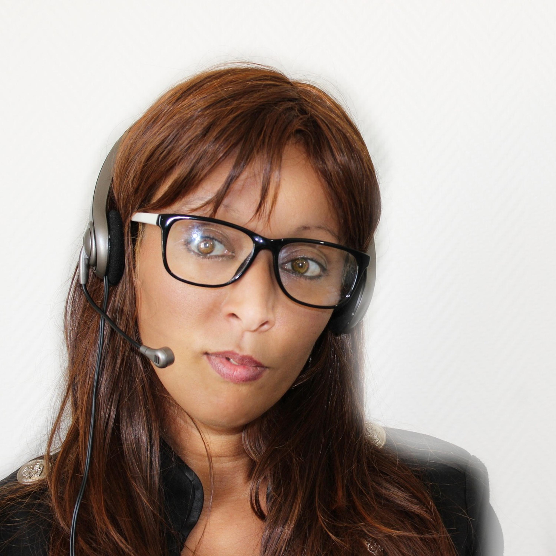 Como bloquear as indesejadas ligações de telemarketing