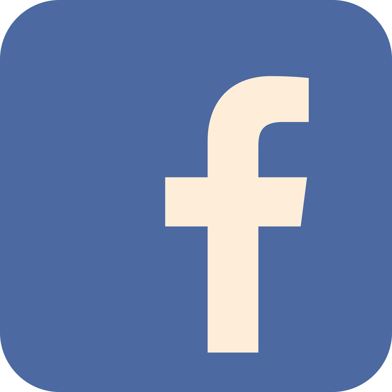 Algoritmo do Facebook mudou mesmo e está limitando postagens?