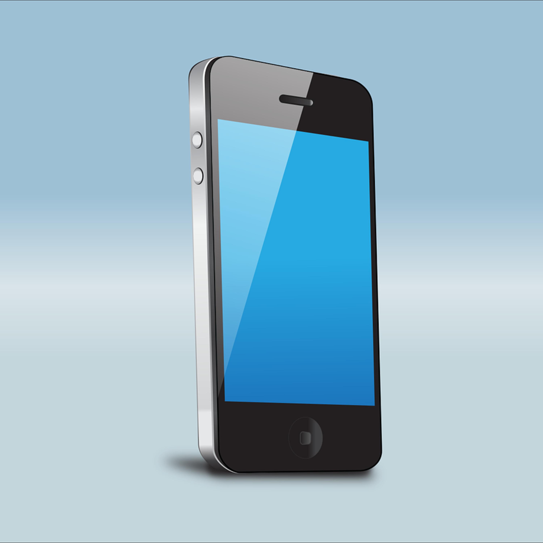 Problemas com o celular ao usar app da Caixa? Tire suas dúvidas