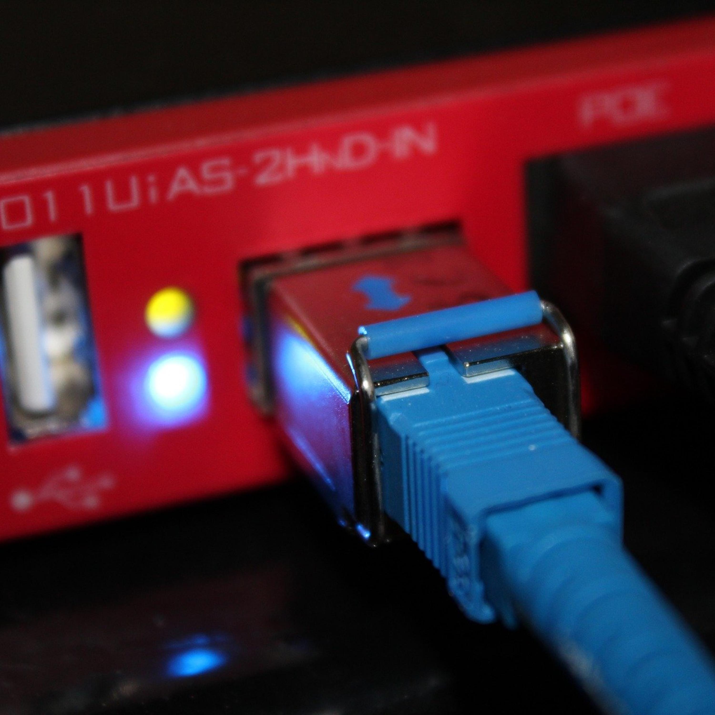 Velocidade da internet: entenda a diferença dos Megabytes e Gigabytes