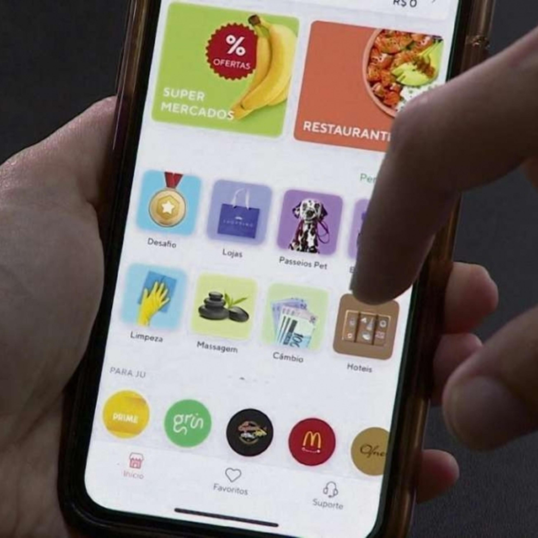 Dicas na quarentena: conheça apps de audiobooks gratuitos