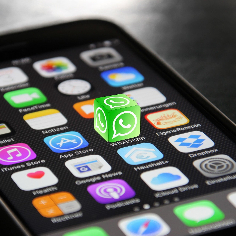 WhatsApp: dicas de uso e suas funções