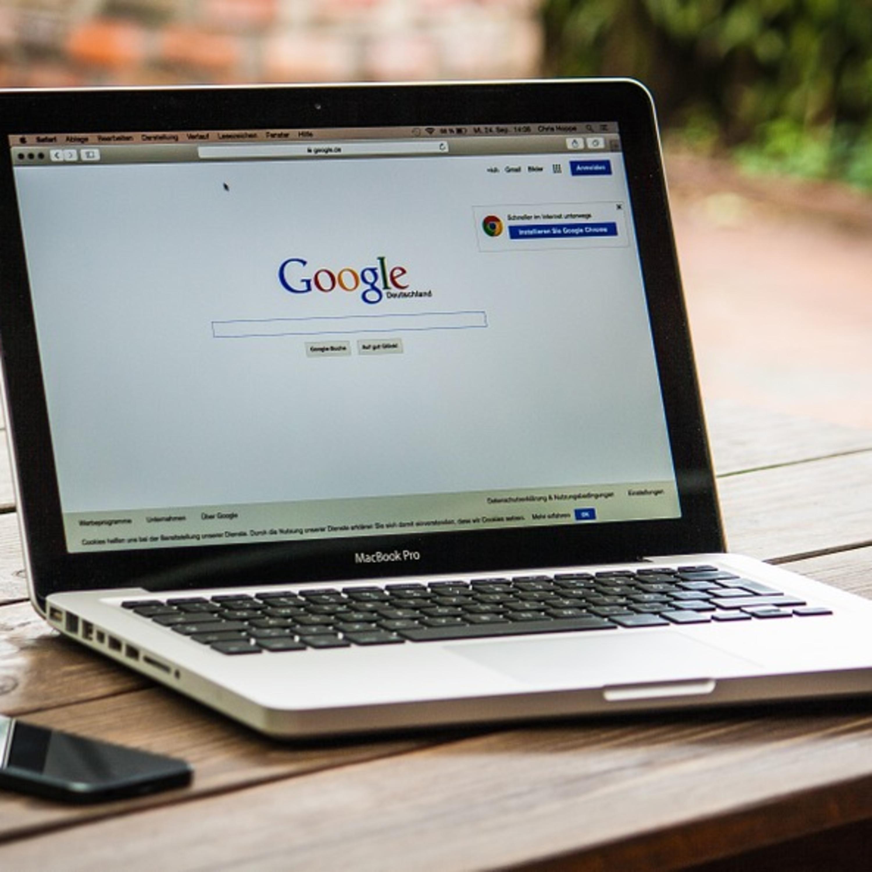 Google permite pedir comida direto pela busca e pelo Maps