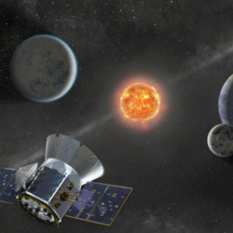 Conheça tecnologias do dia a dia criadas graças à exploração espacial