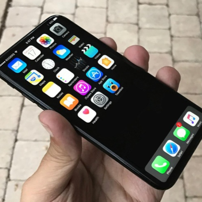 Apple, Android e Playstation: semana de lançamentos na tecnologia
