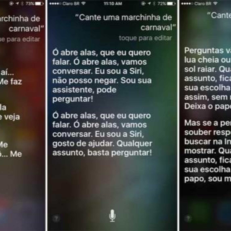 Siri, Alexa, Google: saiba como funcionam os assistentes de voz
