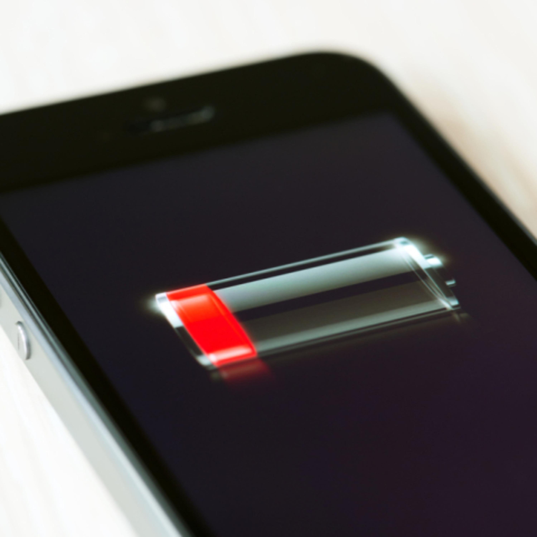 Forte calor também pode afetar os seus aparelhos eletrônicos