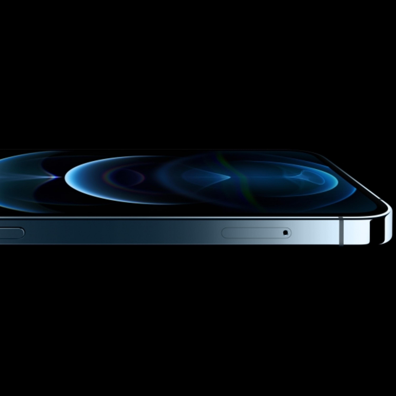 Confira todos os detalhes do novo iPhone 12, lançado pela Apple